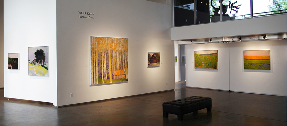 Lewallen Galleries